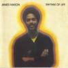 James Mason - Rhythm Of Life (1999)