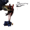 Mourning Widows - Furnished Souls For Rent (2004)
