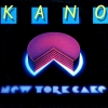 Kano - New York Cake (1981)