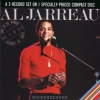 Al Jarreau - Look To The Rainbow (Live) Recorded in Europe