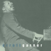 Erroll Garner - This Is Jazz #13 (1996)