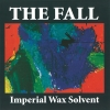 The Fall - Imperial Wax Solvent (2008)