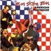 Bim Skala Bim - American playhouse (1995)