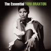 Toni Braxton - The Essential Toni Braxton (2007)