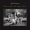 Elf Power - Walking With The Beggar Boys (2004)