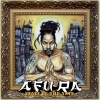 Afu-Ra - State Of The Arts (2005)