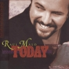 Raul Malo - Today (2001)