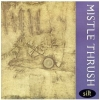 Mistle Thrush - Silt (1995)