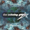 The Echoing Green - The Echoing Green (1998)