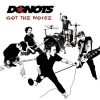 Donots - Got The Noise (2004)