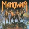 Manowar - Fighting the World (1987)