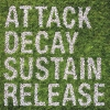 Simian Mobile Disco - Attack Decay Sustain Release (2007)