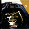 Yello - You Gotta Say Yes To Another Excess / One Second