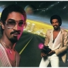 Brothers Johnson - Light Up The Night (1980)