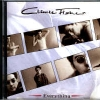 Climie Fisher - Everything (1987)
