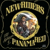 New Riders of The Purple Sage - The Adventures Of Panama Red (1973)