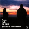 People Under The Stairs - Question In The Form Of An Answer (2000)