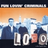 Fun Lovin' Criminals - Loco (2001)