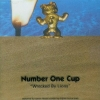 Number One Cup - Wrecked By Lions (1997)
