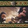 Das EFX - Hold It Down (1995)