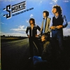 Smokie - The Other Side Of The Road (1979)