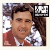 Johnny Horton - Johnny Horton'S Greatest Hits (1959)