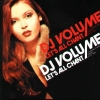 DJ Volume - Let's All Chant (2002)