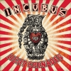 Incubus - Light Grenades (2006)