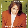Eddie Money - The Best Of Eddie Money (2001)