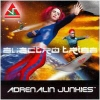 Adrenalin Junkies - Electro Tribe (1999)