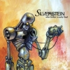 Silverstein - When Broken Is Easily Fixed (2003)