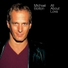 Michael Bolton - All About Love (2003)