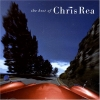 Chris Rea - The Best Of Chris Rea (1994)