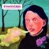 Casiotone for the Painfully Alone - Twinkle Echo (2003)