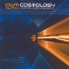 Alpha Wave Movement - Cosmology (2003)