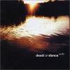Dead Can Dance - Wake (CD1)