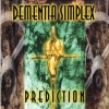 Dementia Simplex - Prediction (1995)