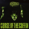 Nekromantix - Curse Of The Coffin (1991)