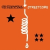 Joe Strummer & The Mescaleros - Streetcore (2003)