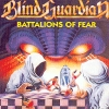 Blind Guardian - Battalions Of Fear (1991)