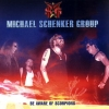 The Michael Schenker Group - Be Aware Of Scorpions (2001)