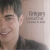 Gregory Lemarchal - De Temps En Temps