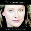 Shelby Lynne - This Is Shelby Lynne (The Best Of the Epic Years) (2000)
