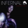 Infernal - From Paris To Berlin (2004)