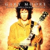 Gary Moore - Back On The Streets The Rock Collection (2003)