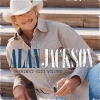 Alan Jackson - Greatest Hits Volume II (2003)