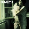 Klimt 1918 - Just In Case We'll Never Meet Again (Soundtrack For The Cassette Generation) (2008)