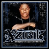 Xzibit - Weapons of Mass Destruction (Clean) (2004)