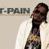 T-Pain - I'm N Luv (Wit A Stripper) featuring Mike Jones (2006)