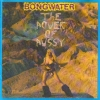 Bongwater - The Power Of Pussy (1991)